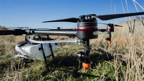 Dji Mg 1s dji mg 1s구매대행 agricultural drone 산림방제용드론 농약드론 농업용