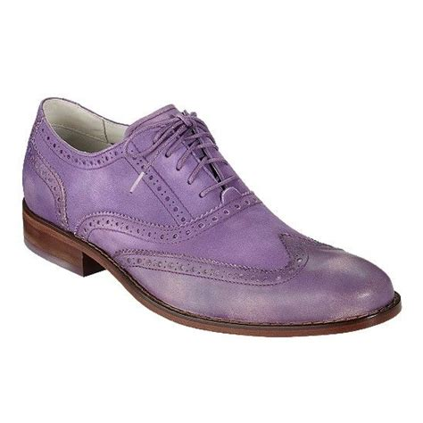 12 best images about purple flair dress shoes on