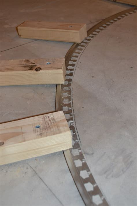 Tile To Wood Floor Transition Curved   Gallery of Wood and