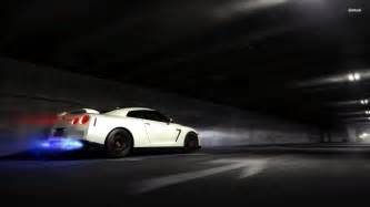 Nissan Gtr Wallpaper 2015 Skyline Gtr Wallpapers Wallpaper Cave