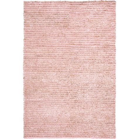 Area Rugs Singapore Safavieh Aspen Shag Pink 4 Ft X 6 Ft Area Rug Sg640p 4