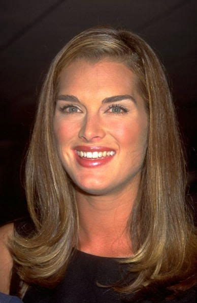by the brooke facebook 647 best images about brooke shields photos on pinterest