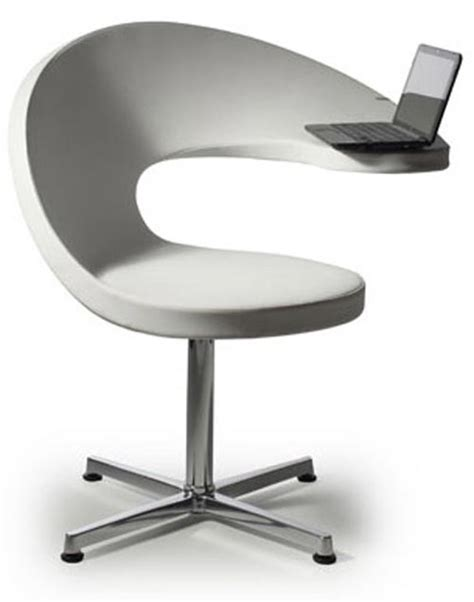Chair Office Furniture Design Ideas 20 Office Chair Designs Darn Office