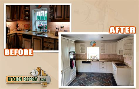 do you paint the inside of kitchen cabinets kitchen spray painters best ideas about paint inside