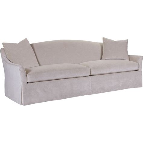 hickory chair 1536 06 suzanne kasler willow sofa discount