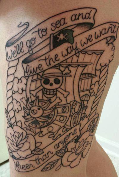 one piece tattoo picture 19 best tatuajes de one piece images on pinterest anime