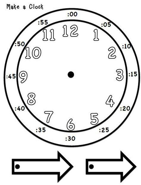best 25 clock worksheets ideas on pinterest teaching