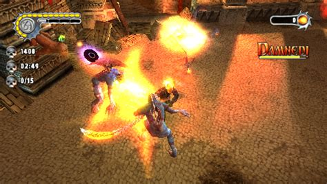 psp themes ghost rider ghost rider download game psp ppsspp ps3 free