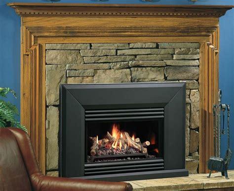 kingsman fireplace inserts vented harker heating cooling