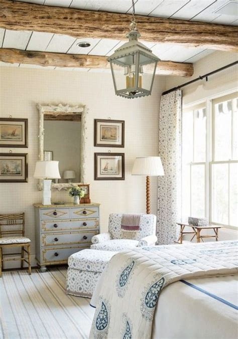 country bedrooms 440 best images about cottage style bedrooms on