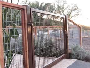 Cheap Trellis Panels 4 215 4 Amp 2 215 4 Hi Five Wire Panels 171 Arbor Fence Inc A