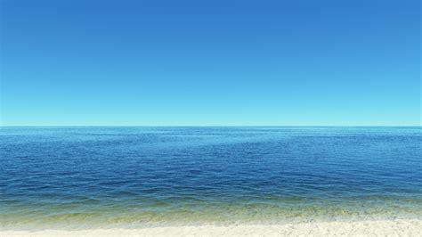 relaxing blue deep blue relax by debugger20 on deviantart