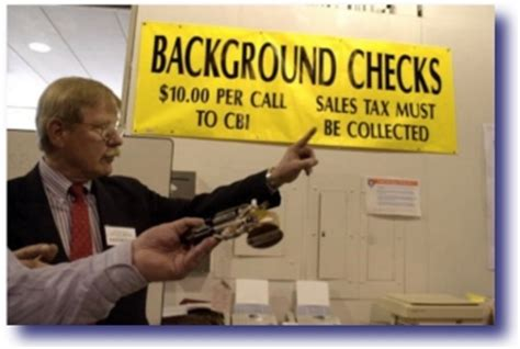 Failed Background Check For Background Check Tax The Whirling Windthe Whirling Wind