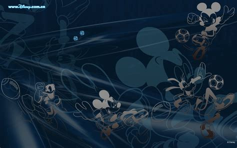 disney wallpaper themes mickey mouse wallpapers coloring pages wallpapers
