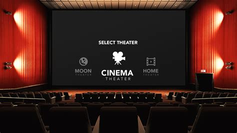 cineplex film oculus cinema on s6 gear vr youtube