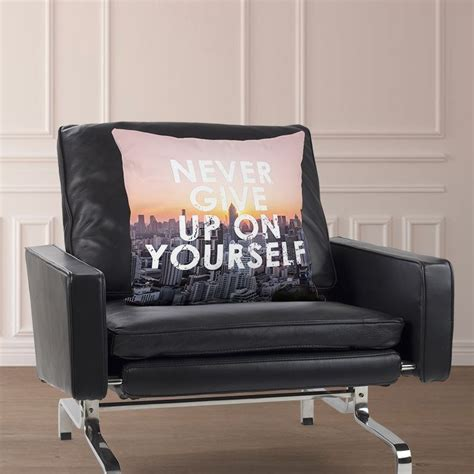 custom cushions custom print cushion with photo personalized pillow with
