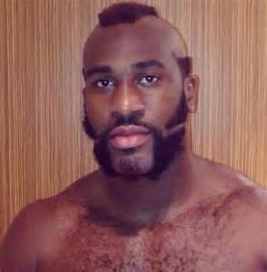 Kim Richards Leaked Nude Photo