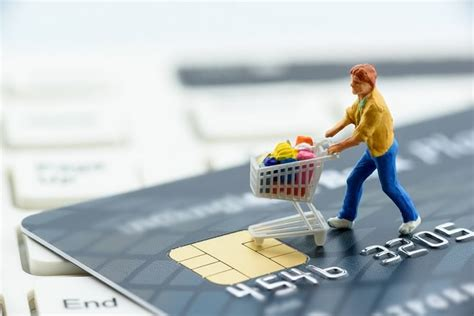 Store Gift Card Deals - credit cards wallethub 174