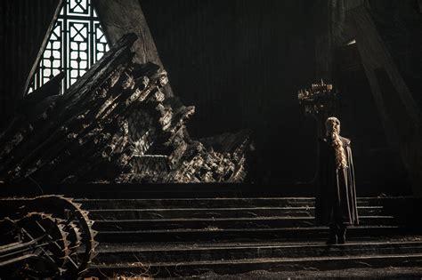 wallpaper game of thrones season 7 emilia clarke game of thrones season 7 hd tv shows 4k