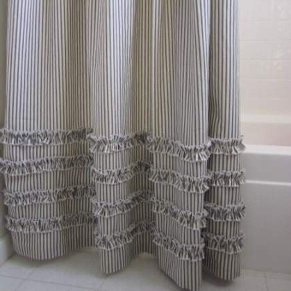 girls striped curtains 25 best ideas about navy blue curtains on pinterest