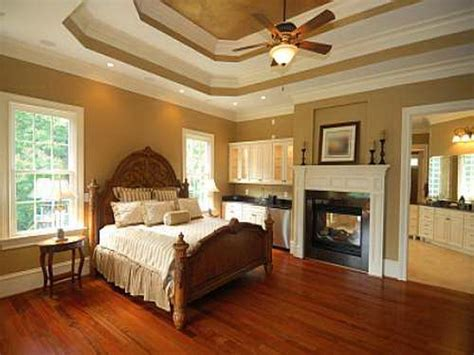 Great Bedroom Colors by Great Paint Colors For Bedrooms Your Home