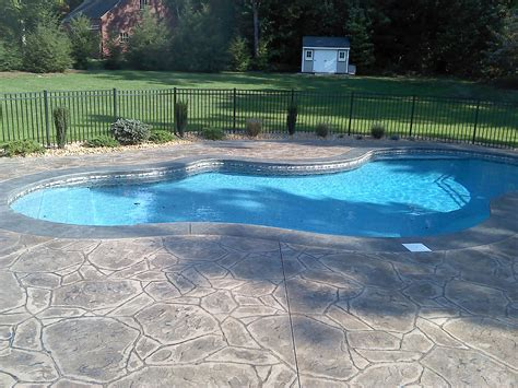 100 mountain lake pool design top 8 swimming pool shapes