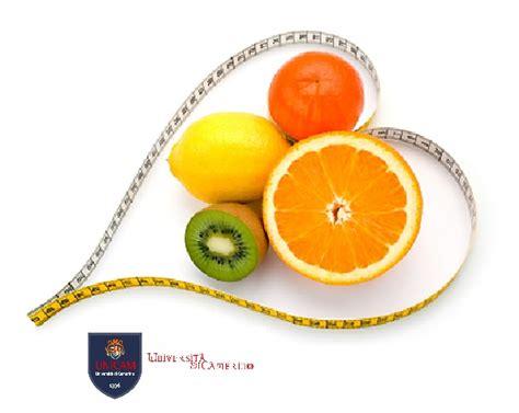 master alimentazione vegetariana alimentazione e dietetica applicata master bicocca per