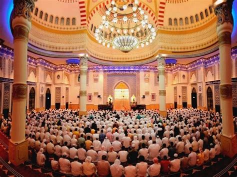 when do we start fasting 2018 ramadan 2018 etiquette tips for non muslims in the uae