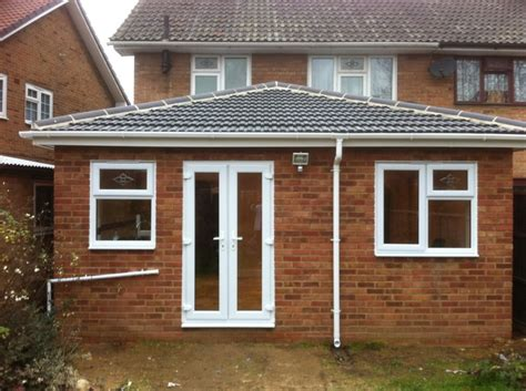 our building essex construction services absolute b m plastic building services essex construction and