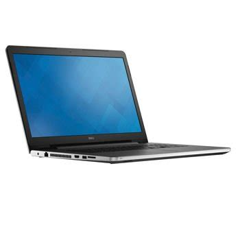 dell inspiron 17 5000 series i5759 laptop:6th gen core i7