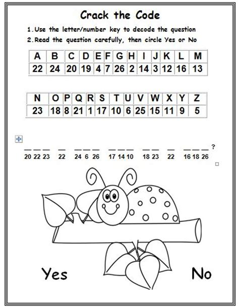 5 Letter Words Using Shape freebie this the third cryptogram puzzle from my phonics