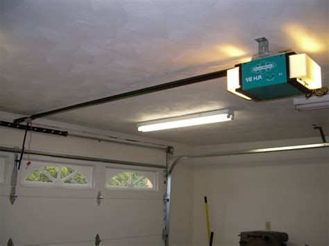 Automatic Garage Door Opener Troubleshooting 2017 Menards Automatic Garage Door Opener Lubricant Top Notch Garage Door Openers Archives