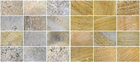 what color is limestone treat surfaces limestone