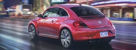 pink volkswagen beetle 2017 what comes with the limited edition 2017 pink vw beetle