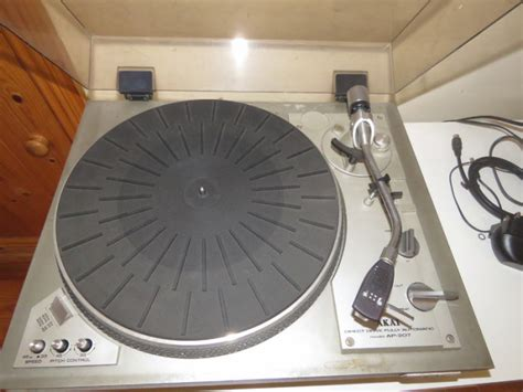 Akai Record Deck For Sale In Tallaght Dublin From Abbeyroad1