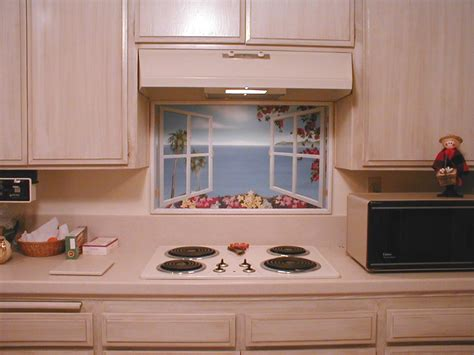 kitchen windows design 28 kitchen windows design kitchen window treatments
