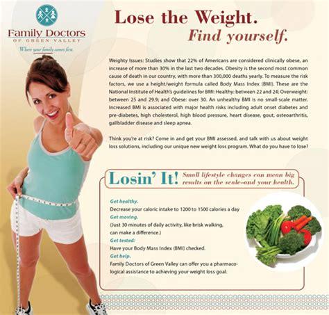 best weight loss program weightloss programs best diet solutions program