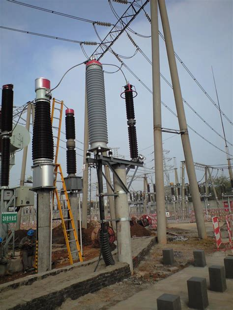 high voltage cable manufacturer china china xlpe insulated high voltage cable underground