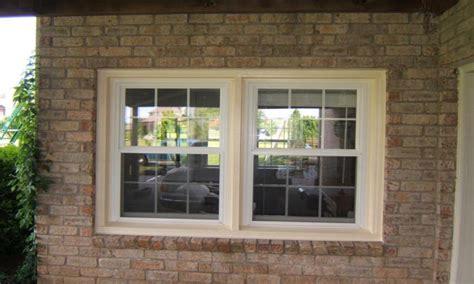 Exterior Door Trim Ideas Exterior Wood Window Trim Absolutiontheplay Exterior Wood Window Trim Exterior Window Trim