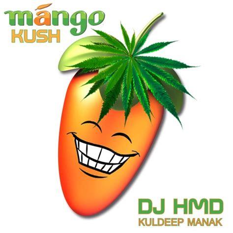 Dj Hmd Nasha Detox Songs by Mango Kush Dj Hmd Kuldeep Manak By Dj Hmd Free