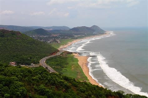eastern and western ghats eastern ghats should ban activities like mining power