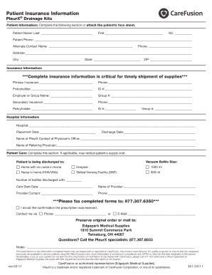 Davita Application Davita Admissions Fill Printable Fillable