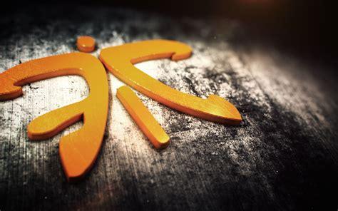 team fnatic cs go hd logo команда fnatic по cs go состав краткая история мир cs go