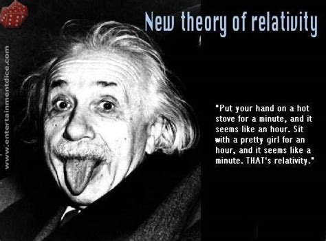albert einstein biography theory of relativity einstein theory relativity explained foto bugil bokep 2017