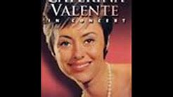 caterina valente youtube stranger in paradise カテリーナ ヴァレンテ caterina valente youtube