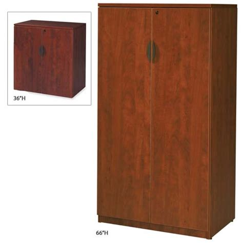 laminate office storage cabinet laminate storage from