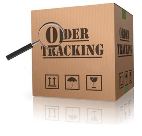 track order number patchwarehouse track your order
