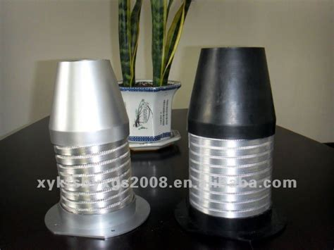 Kitchen Exhaust Air Velocity Range Duct Buy Air Ducts Range Cooker