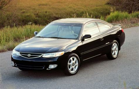 small engine service manuals 2008 toyota camry solara parental controls toyota camry solara 2 2 1998 auto images and specification