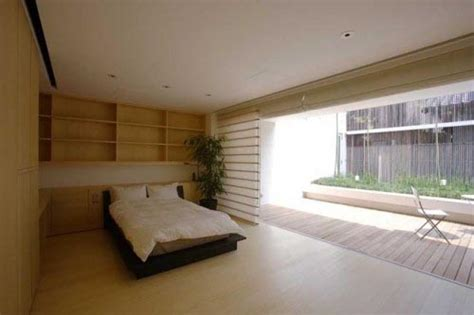 outstanding modern hotel design in japanese bedroom architecture and home design modern japanese bedroom